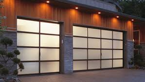 Garage Door Company Edmonton